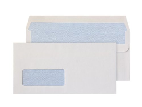 purely-everyday-dl-window-self-seal-envelope-white-pack-of-1000
