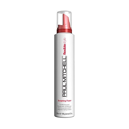 paul-mitchell-flexible-style-conditioning-foam-200-ml