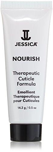 jessica-nourish-therapeutic-cuticle-formula-142-g