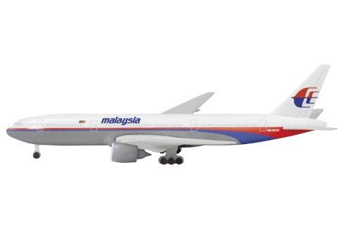 shabaku-1-600-b777-200-malaysia-airlines-sc3551620