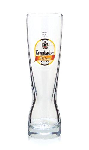 krombacher-beer-connoisseur-05l-glasses-branded-glass-beer-glass