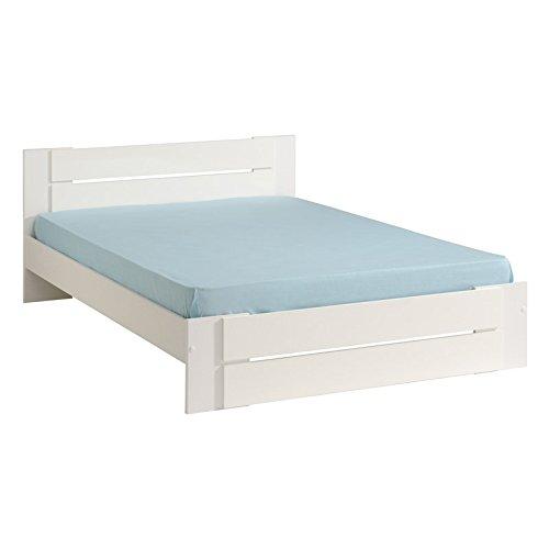 parisot-3071l140-lit-bianca-lit-140-blanc-bois