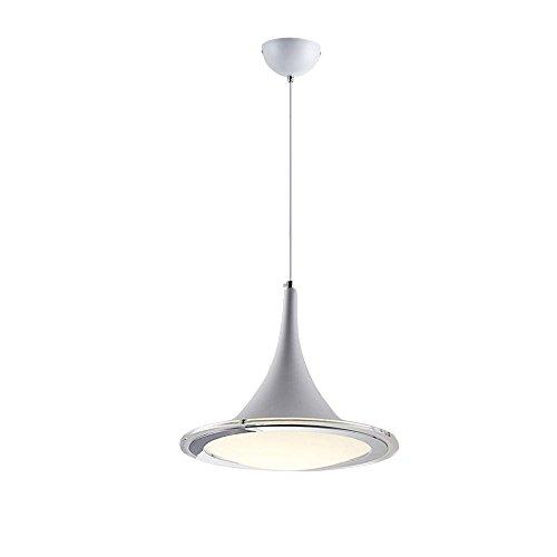 white-led-modern-pendant-lighting-aluminum-and-acrylic-shade-circle-chrom-finish