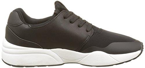 Victoria ,  Sneaker donna Nero