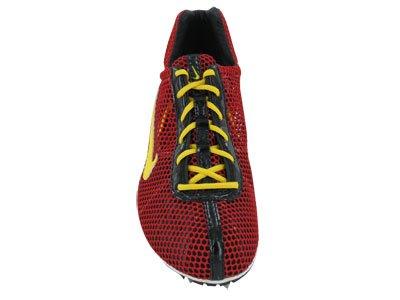 Nike , Chaussures d'athlétisme pour homme - Multi-coloured