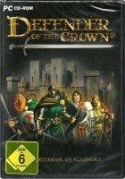 Defender of the Crown - Die Rueckkehr des Klassikers