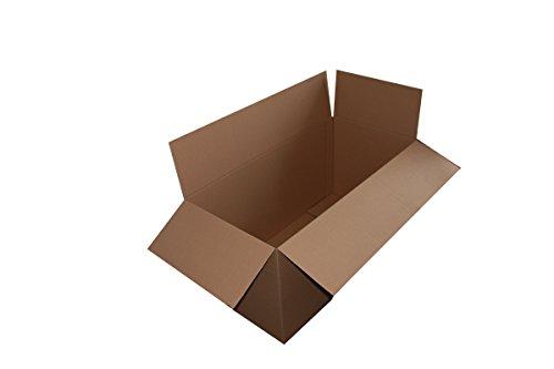 Kartons 1000 x 500 x 500 mm 1 Stück dmpax