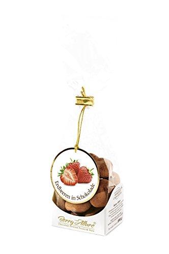 fruchtige-erdbeeren-in-zartbitterschokolade-mit-kakao-100g