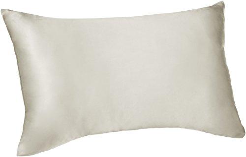 Pinzon - funda almohada seda reversible - 50x75cmx1