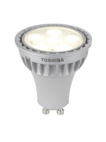 toshiba-e-core-lampadina-a-led-gu10-a-basso-consumo-5-w-equivalente-a-50-w