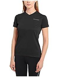 Ultrasport Endurance Vista Performance T-shirt Femme