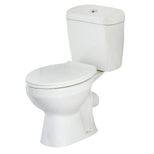 premier-ncs150-melbourne-pan-cistern-and-seat-white