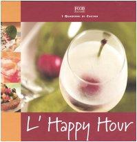 L'happy hour