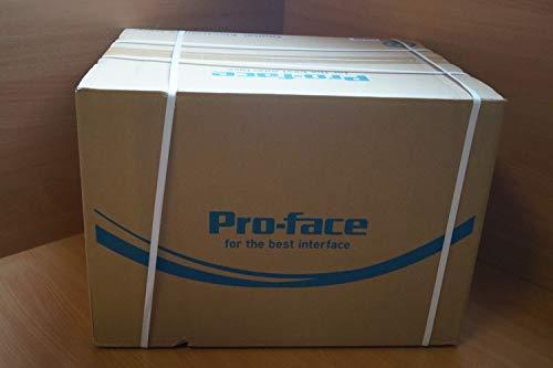 Pro-Face PFXPP170CA25K00N00 PS4700 0S P8400 AC 2G 73 HD