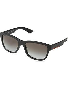 Prada Mod. 03QS - Gafas de Sol para hombre