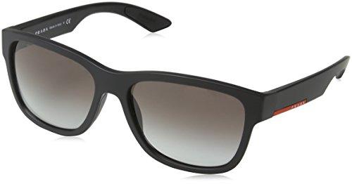 Prada Sport Herren Mod.03QS Sonnenbrille