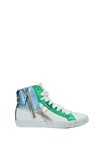 sneakers-diadora-heritage-damen-leder-mehrfarben-15971701c5363whi-rigol-multicolor-37eu
