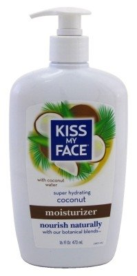 kiss-my-face-moisturizer-16oz-pumpe-2-n1-tropical-coconut-lotion