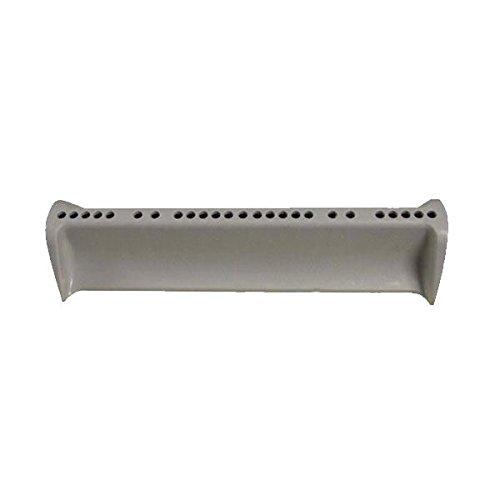 aube-de-tambour-22cm-lave-linge-vedette-vlf6124