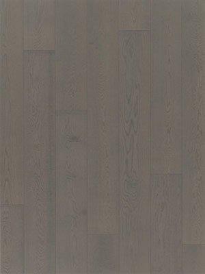 Parador Classic 3060 Holzparkett Eiche grau natur M4V Fertig-Parkett in Landhausdielen-Optik, matt lackiert wP1601486