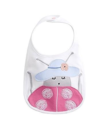 Joules Girls Yumyum Animal Character Cotton Baby