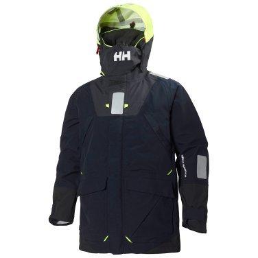 helly-hansen-herren-jacke-offshore-race-navy-xl-30327