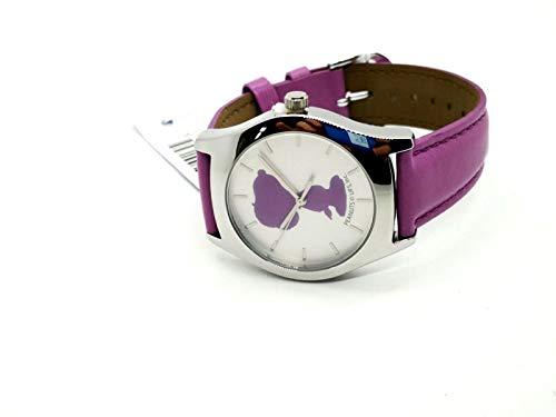 SNOOPY Watch Uhr für Damen und Herren Original Angebot wasserdicht ! (Frauen Für Snoopy-uhren)