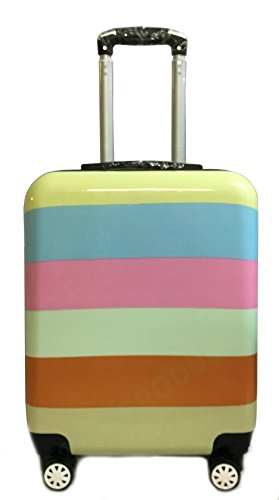 super-cabina-ligera-aprobado-shell-duro-del-pc-del-recorrido-del-equipaje-wheelie-bolsa-maleta-troll