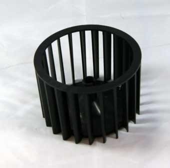 Fagor - Turbine Helice - Fagor dryer fan