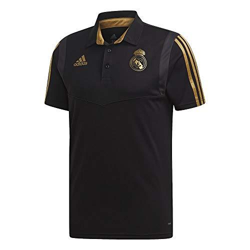 Adidas Real Madrid Camiseta Polo