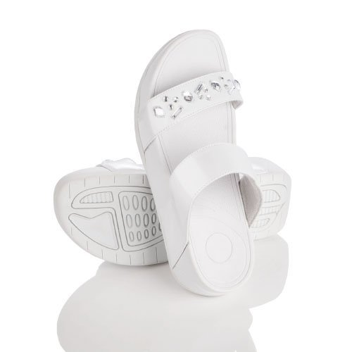 avon-virginia-workout-mules-white-size-4