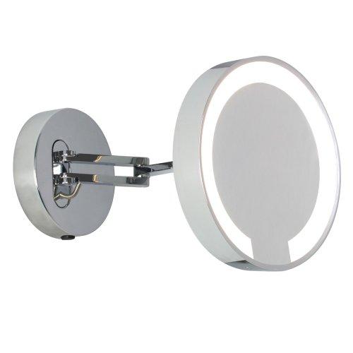 astro-0985-catena-chrome-illuminated-mirror-circular