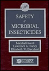 Safety of Microbial Insecticides