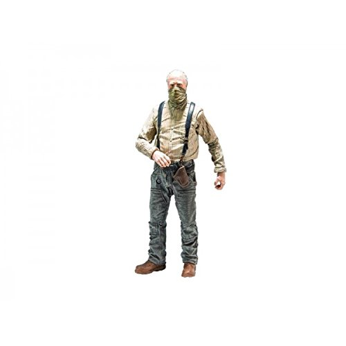 Action Figur The Walking Dead TV VII Hershel Greene