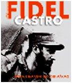fidel-castro-storia-e-immagini-del-lider-maximo-ediz-illustrata