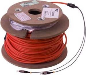 triax-subterraneo-optica-100-m-tdb-100-2-capas-fc-pc-conector-patch-cable-lwl-5702663077614