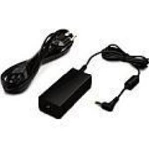 lenovo-30-w-ac-adapter-b-ce-new-retail-57y6424-new-retail