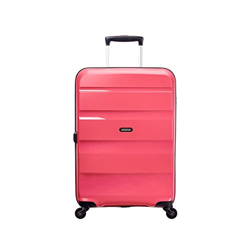 trolley-medio-66-cm-spinner-4-ruote-american-tourister-bon-air-85a002-fresh-pink