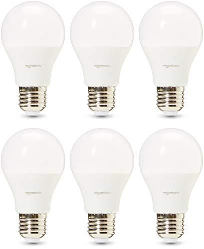 500w Soldes Bauchet 25Francois Ampoule E27 Led sdCthQr