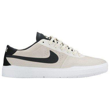 Nike SB Portmore II Solarsoft, Zapatillas Unisex Adulto, Varios Colores (Medium Olive/Medium Olive/Gum Medium Brown/Black 880266-200), 45 EU