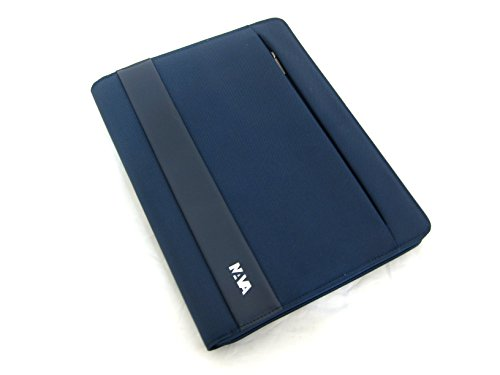 cartellina-portablocco-documenti-nava-easy-plus-blu