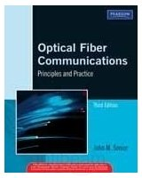 Optical Fiber Communications: Principles and Practice, 3e: Third edition