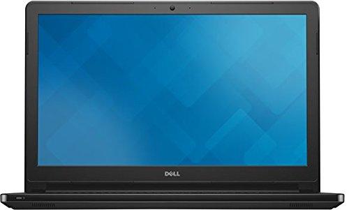 dell-vostro-3559-5436-ordinateur-portable-15-noir-intel-core-i5-4-go-de-ram-disque-dur-1-to-amd-rade