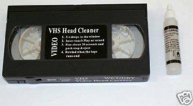 k1-limpiador-cintas-de-video-s-vhs-fluido-vhs-pal-secam