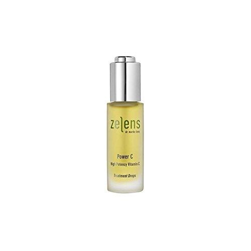 zelens-poder-c-tratamiento-gotas-30-ml-paquete-de-2