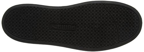 Zoom IMG-3 puma smash platform sd scarpe