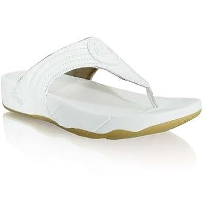 00e3c9222a609 FitFlop Walkstar III Leisure Sandals