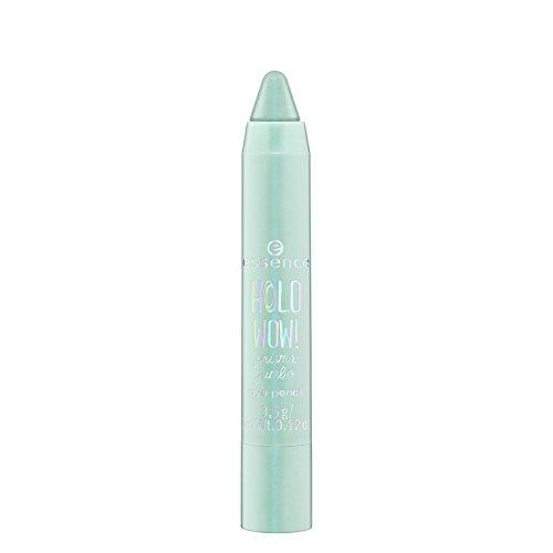 essence - Lidschattenstift - holo wow! prisma jumbo eye pencil - 03