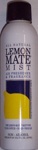lemon-mate-mist-air-freshener-7oz-by-citrus-mate