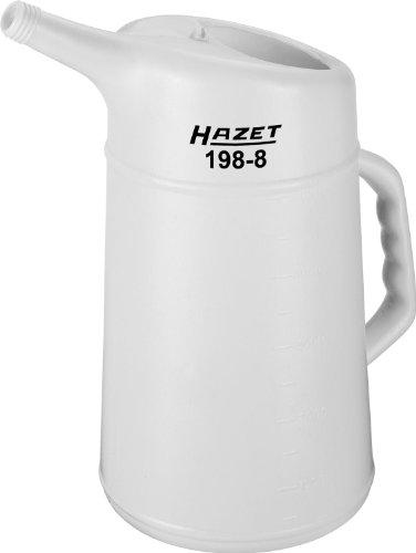 HAZET 198-8 Messbecher